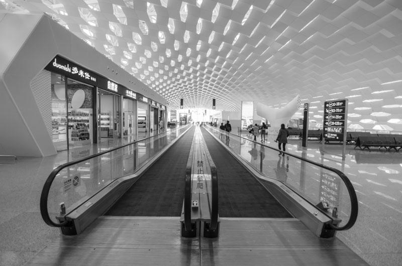 Shenzhen Departures-37