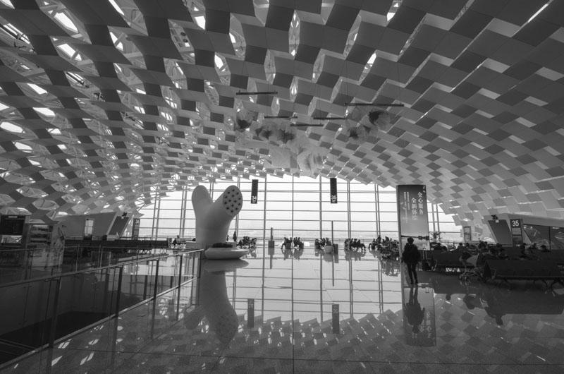 Shenzhen Departures-38
