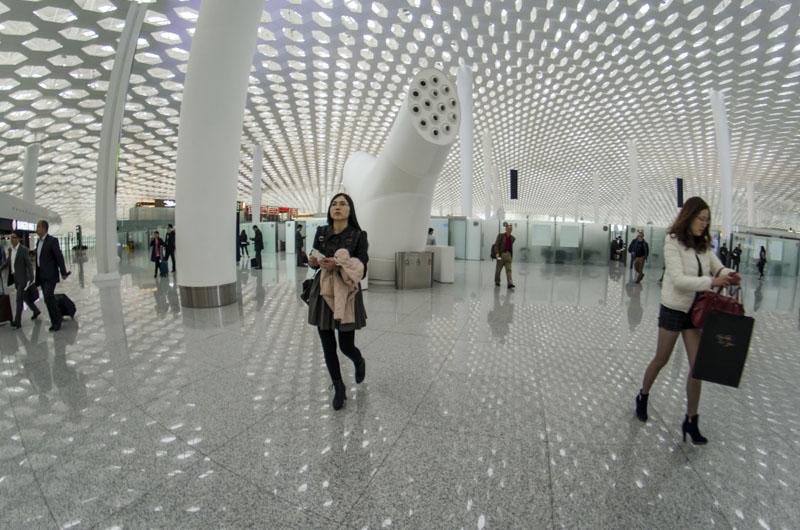 Shenzhen Departures-4
