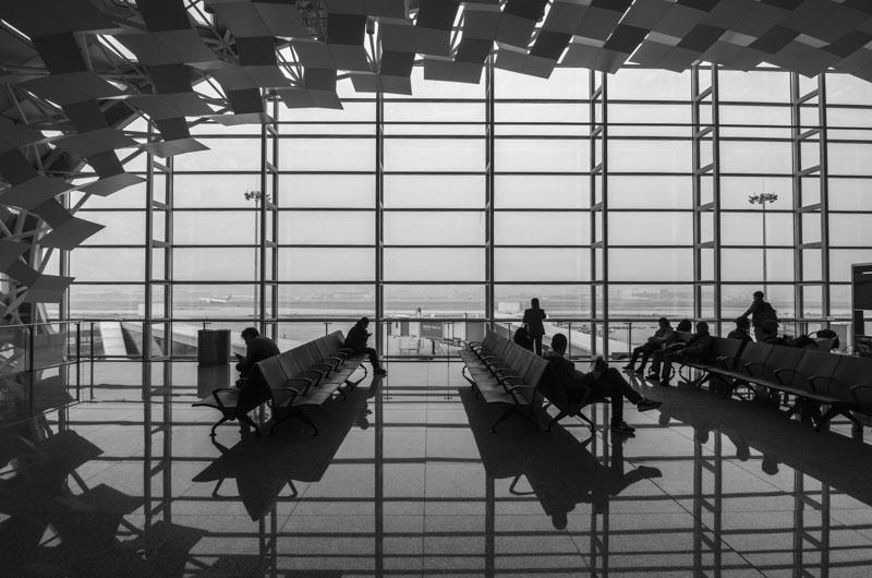 Shenzhen Departures-40