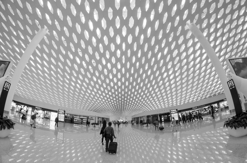 Shenzhen Departures-8