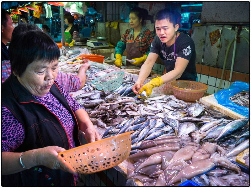 Fish Guy2