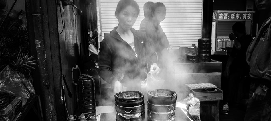 Qingxi 11.15