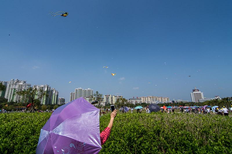 YJ Kite Festival-1