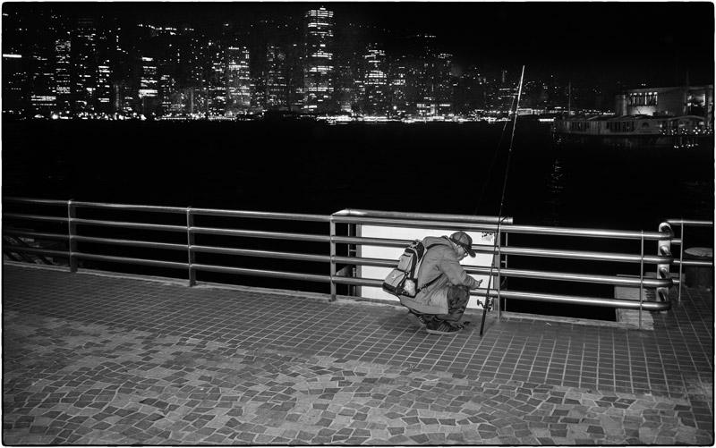 Hong-Kong-Early-Morning-13-800
