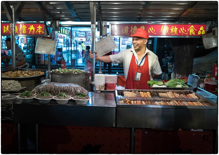 Beijing Street Food2