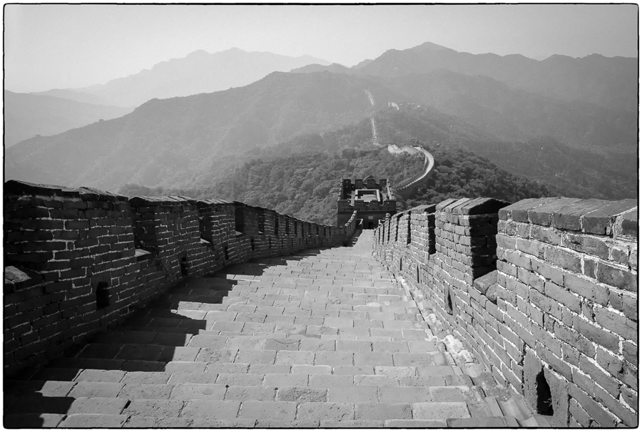 Great Wall6
