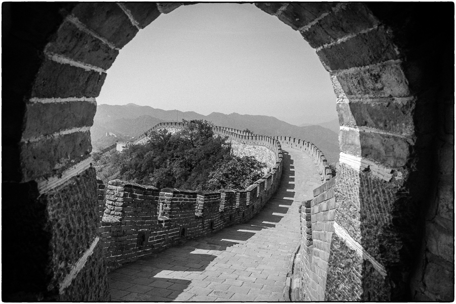 Great Wall7