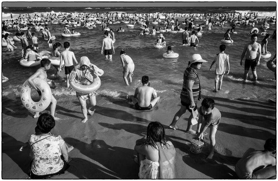 Zhapo Beach2