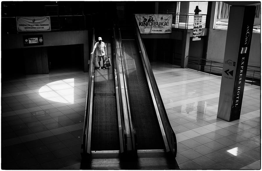 bus-station-kl