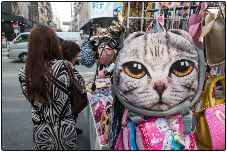 cat-purse-hk