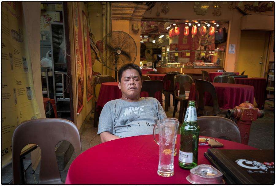 chinatown-beer-nap-kl
