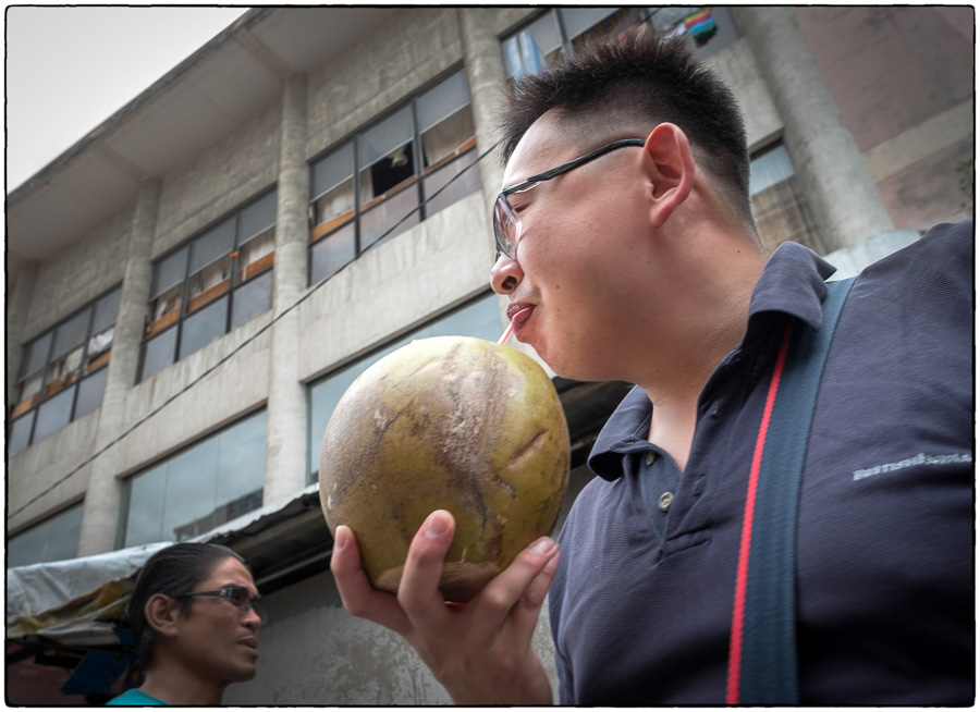 coconut-guy-kl