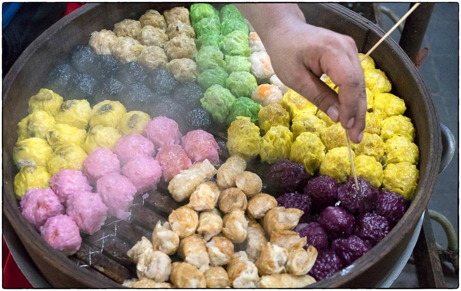 dumplings-kl