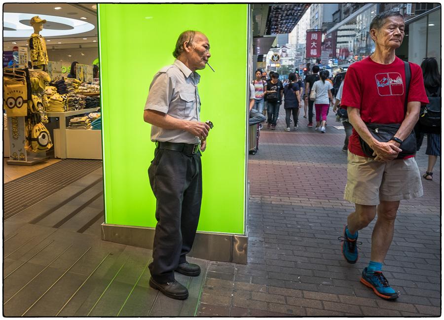 green-man-hk