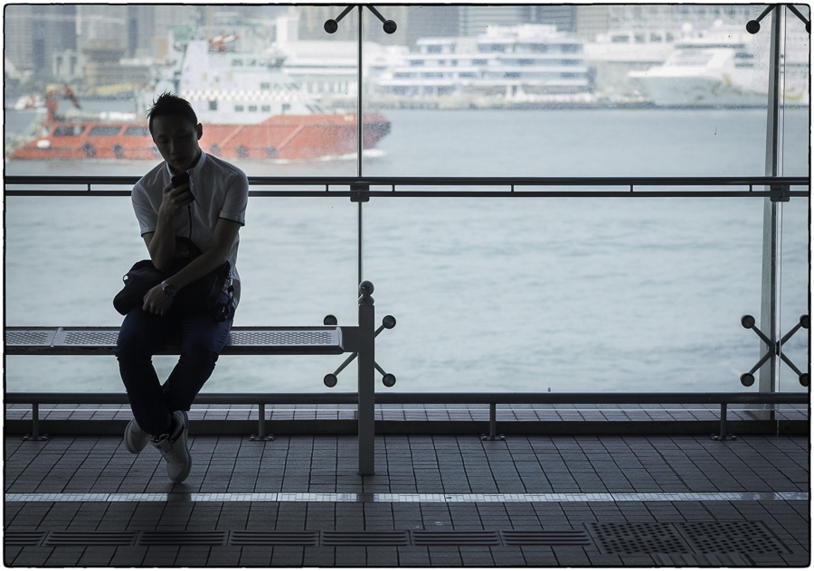 harbor-view-hk