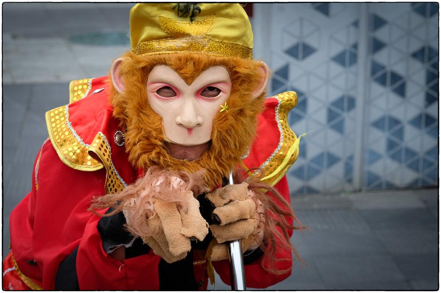 horrifying-monkey-guy-nb