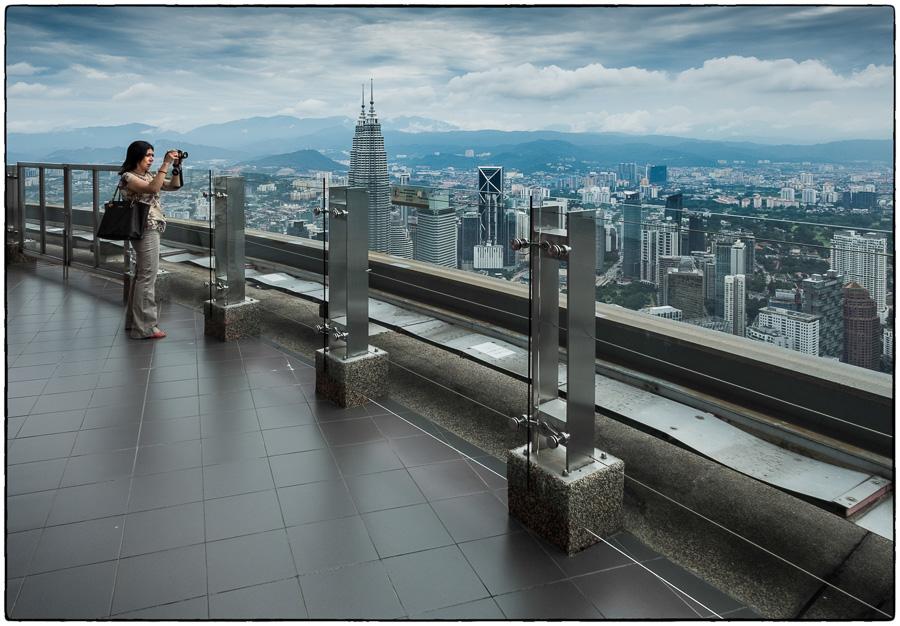 kl-tower-photo-kl