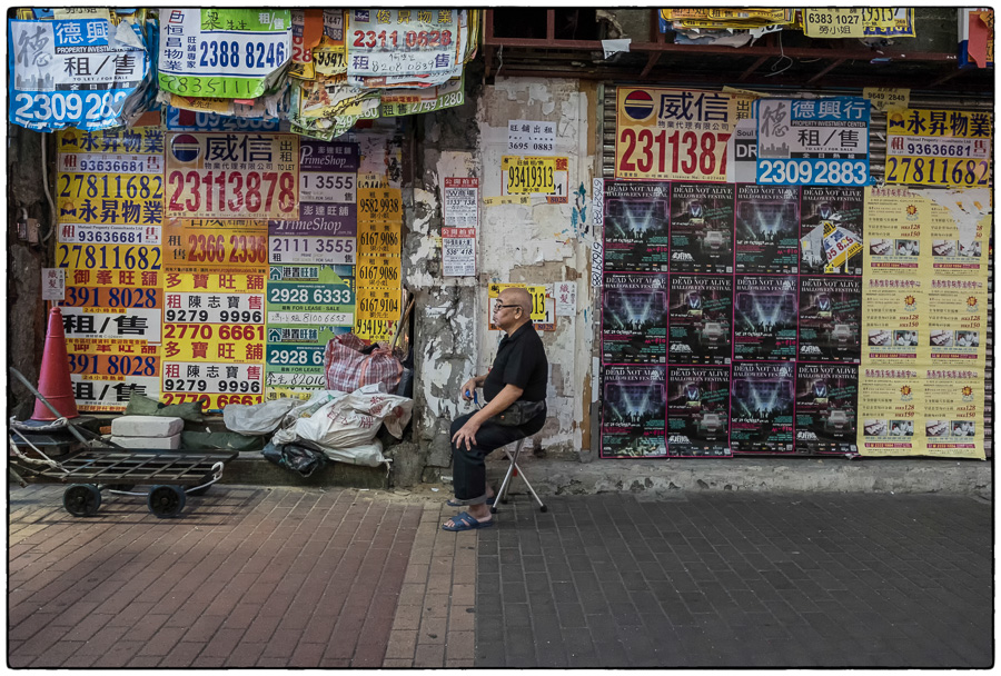 man-and-signage-hk
