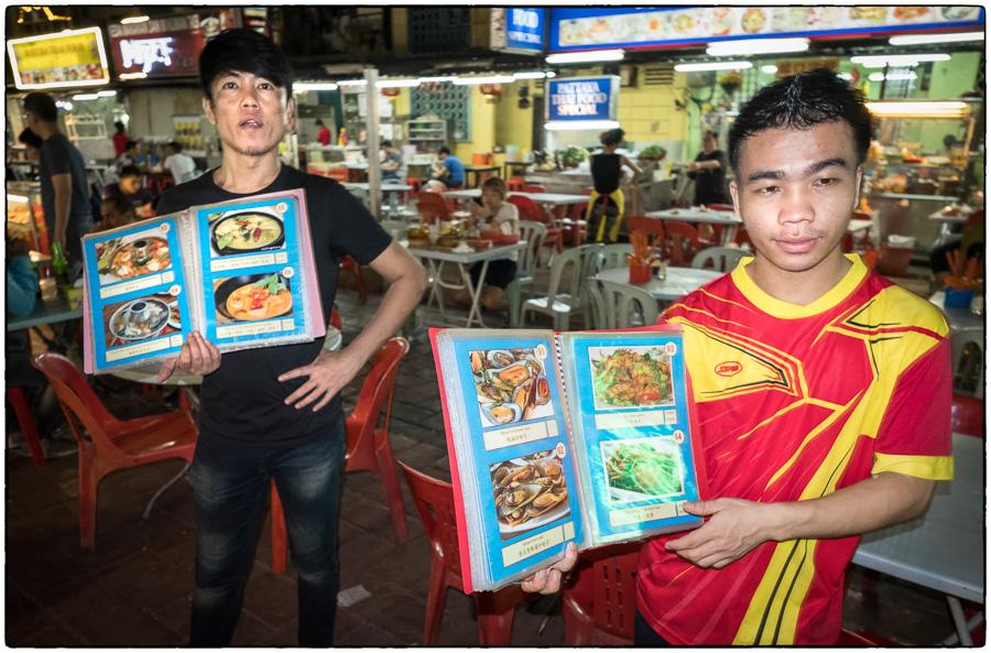 menu-guys-kl