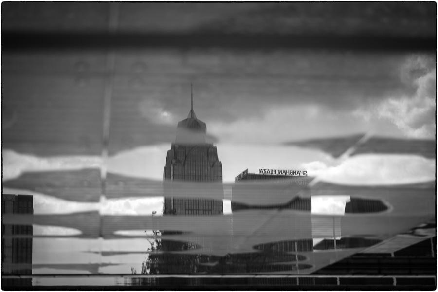 reflections-of-ningbo