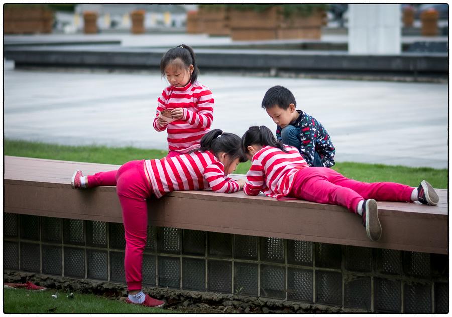 stripe-shirts-nb