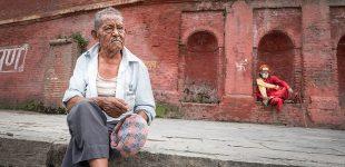 Kathmandu  7.17