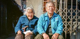 Analog | Ningbo & Yangjiang  1.20